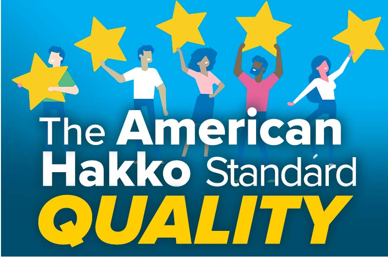 Standard_Quality_Thumb_copy