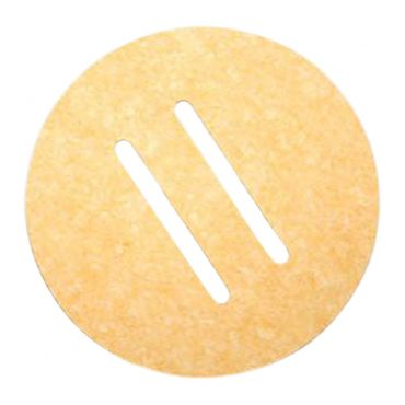 A1519 Cleaning Sponge