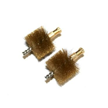 B3052 Brushes