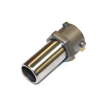 B5221, FR-4003 Enclosure Pipe Assembly