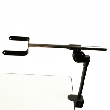 C1568 Arm Stand Holder