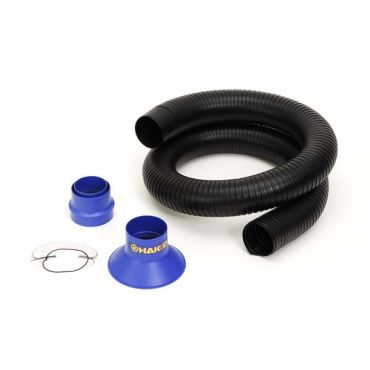 C1572 Duct Kit with Round Nozzle fits FA-430