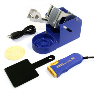 FM-2022 SMD Parallel Remover Kit  (Hot Tweezers)