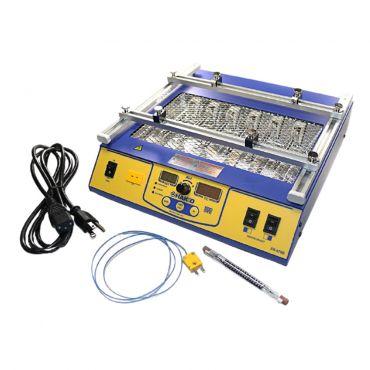 FR-870B IR PCBoard Preheater