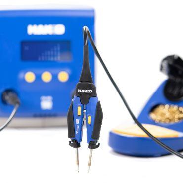 FX-1003 Micro Tweezer