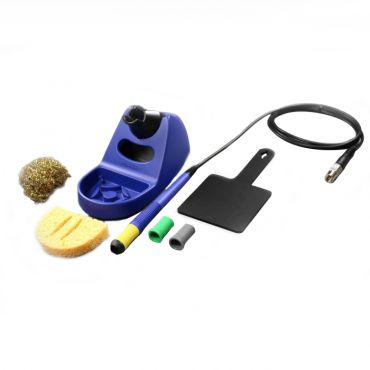 FX-1001 RF Induction Heating Soldering Iron Conversion Kit
