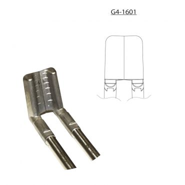 G4-1601 Blade for FT-802