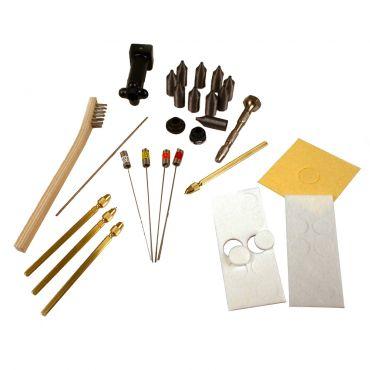 Hakko Desoldering Tool Maintenance Kit