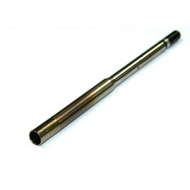 N4-03 (6.0 mm)