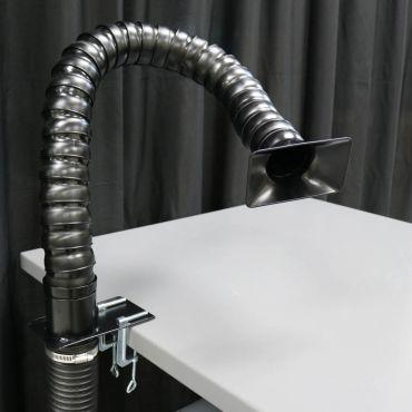 999-205-02 Loc-Line Kit with Rectangle Nozzle