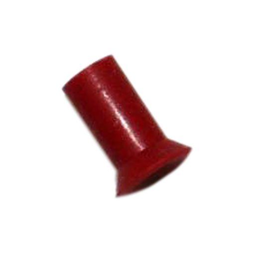 222-524 Vacuum Cup 5mm