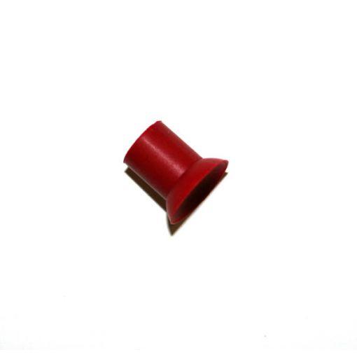222-532 Vacuum Cup 12mm