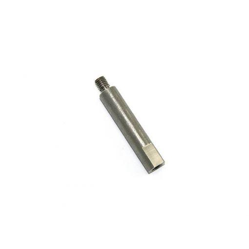222-551 Vacuum Stem