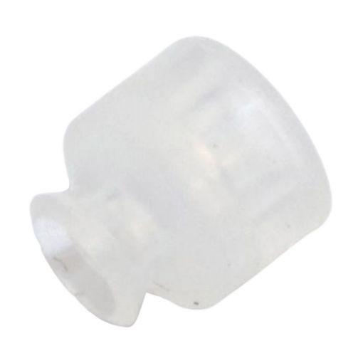 222-583 Vacuum Cup 2mm