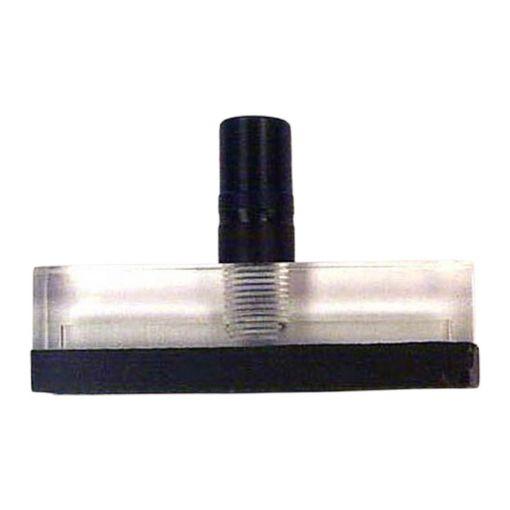 485-32 Air Hood for 486 Air Blower, 40 Pin