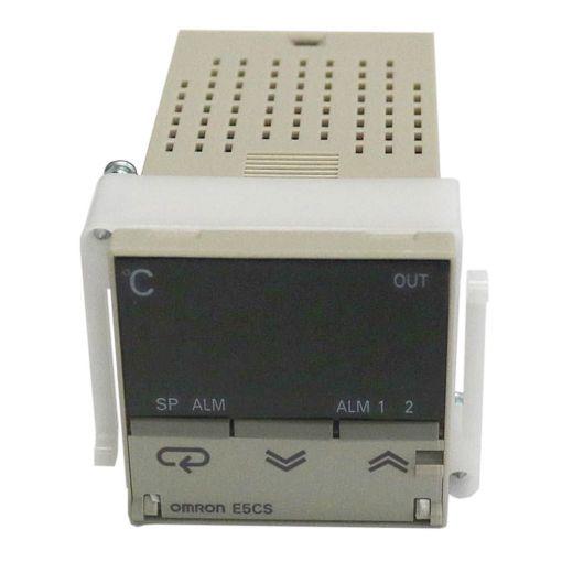 485-49 Temperature Control Meter