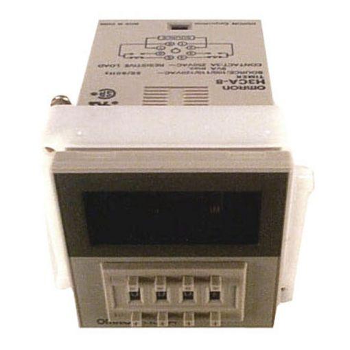 485-50 T1 Flow Timer