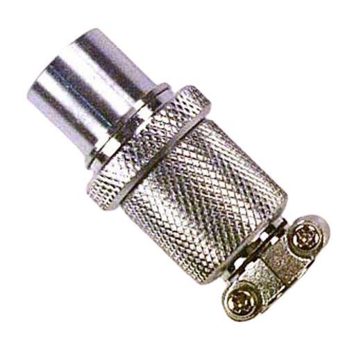 485-56 Connector