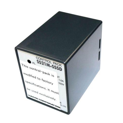 485-57 Motor Control Unit