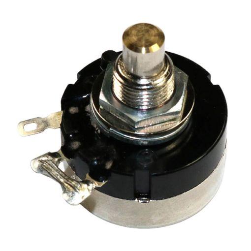 485-62 Flow Level Potentiometer