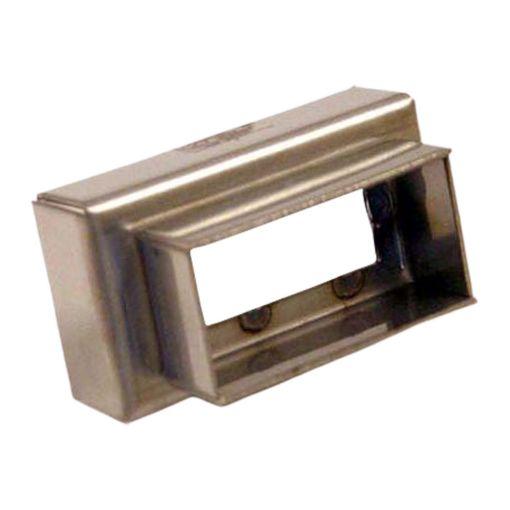 485-N-03 Nozzle