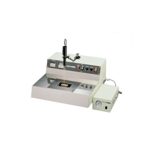485 Soldering System with 486 Air Control Unit
