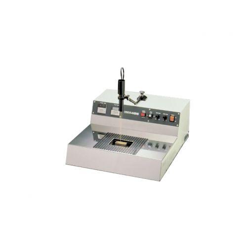485 Soldering System w/o 486 Air Control Unit