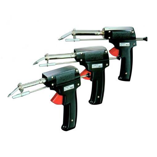 587 MG 80W Soldering Gun