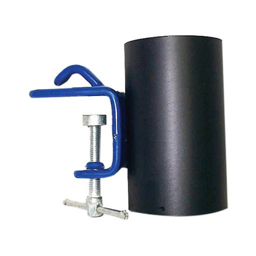 999-188 Bench Clamp