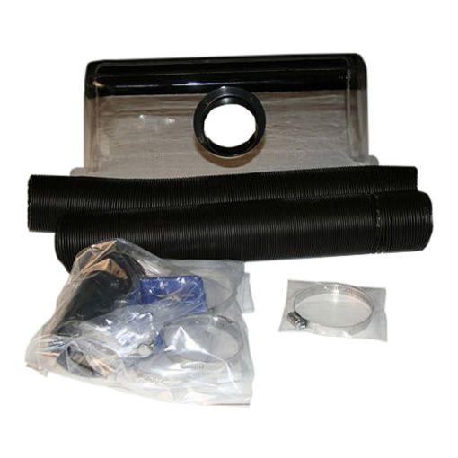 Hakko Bench Top Kit