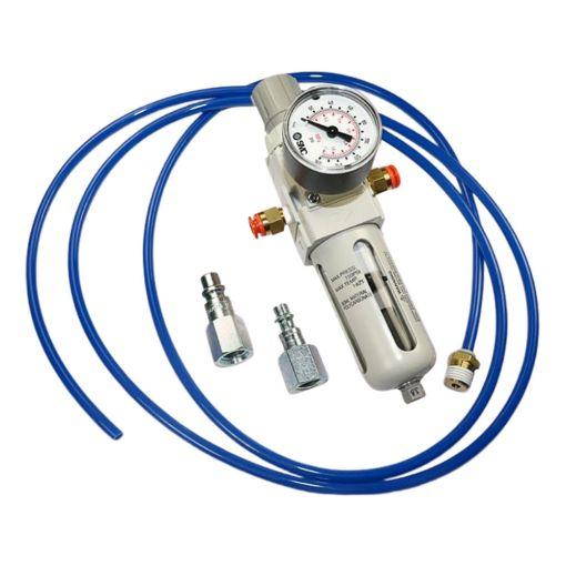 999-216-01 Air Preparation Kit