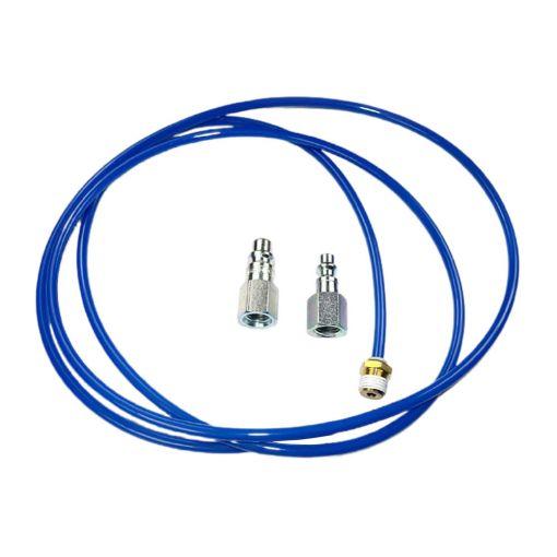 999-216 Air Hose Kit