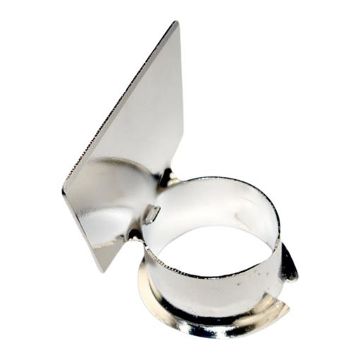 999-221 Scraper Nozzle
