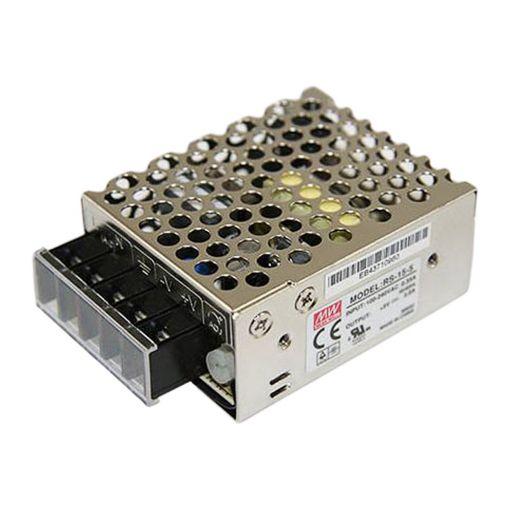 999-260 Power Module