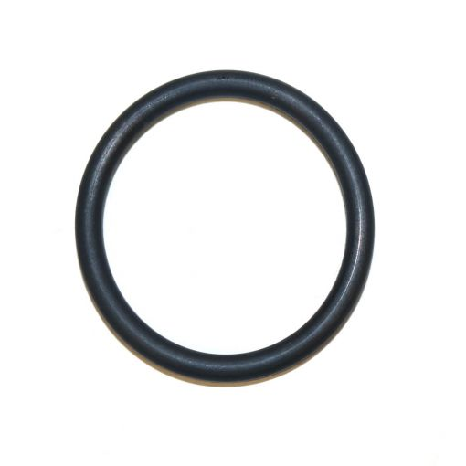 O-Ring, 999-708