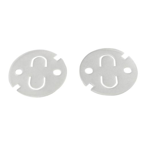 A1014 Valve Plate for Desoldering Pump