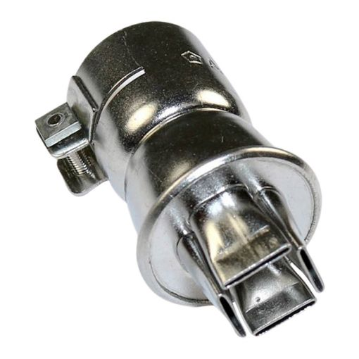 A1125B, QFP-10, 2x10.2mm Hot Air Nozzle