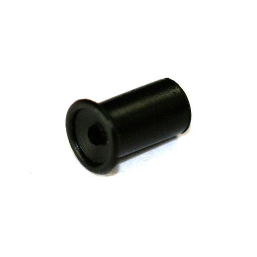 A1166, Ø3mm Pad