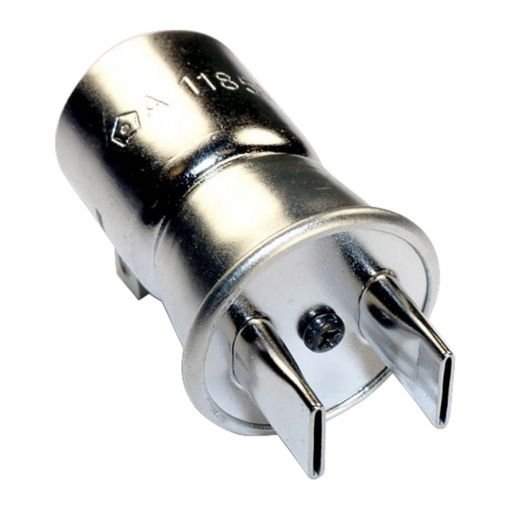 A1185B, TSOL, 10x13mm Hot Air Nozzle