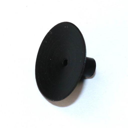 A1311, Ø10mm Pad
