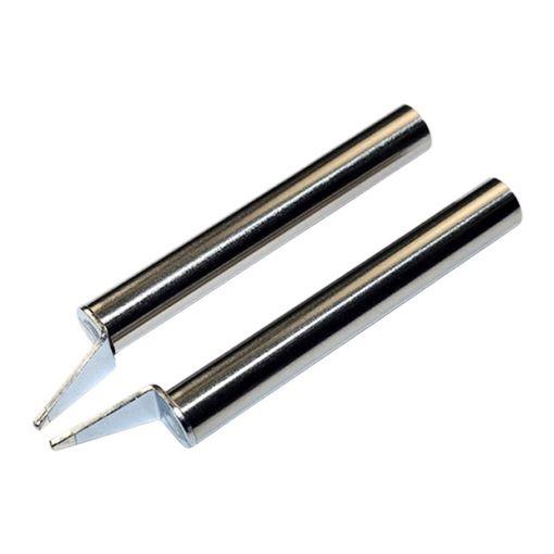 A1379 Replacement 950 Tweezer Tips