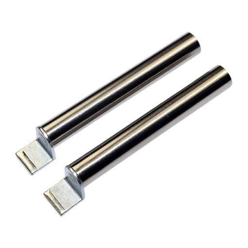A1380 Replacement 950 Tweezer Tips