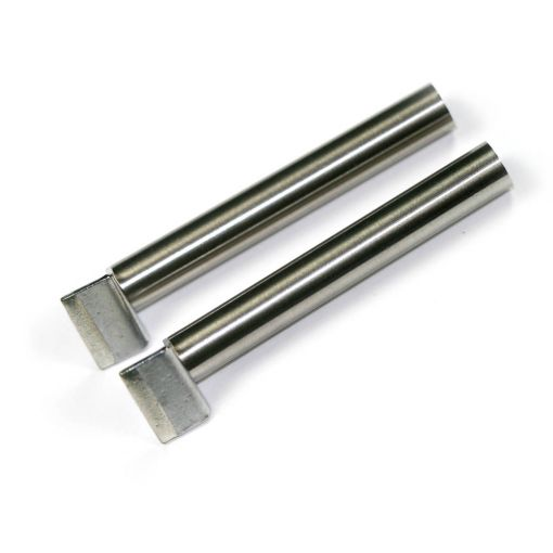 A1382 Replacement 950 Tweezer Tips