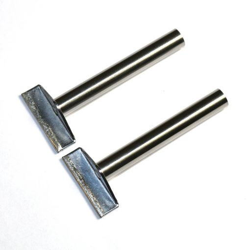 A1385 Replacement 950 Tweezer Tips