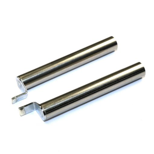A1390 Replacement 950 Tweezer Tips