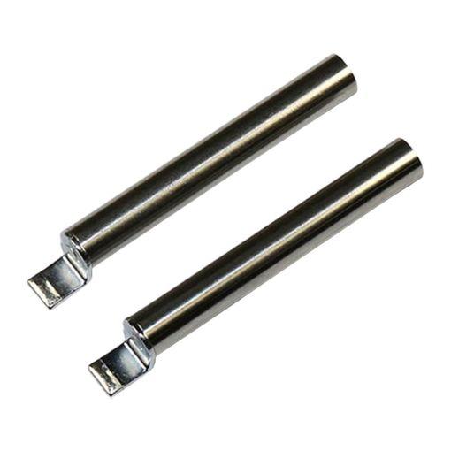 A1391 Replacement 950 Tweezer Tips