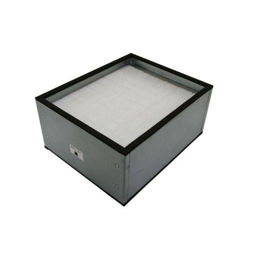 A1586 Main Filter