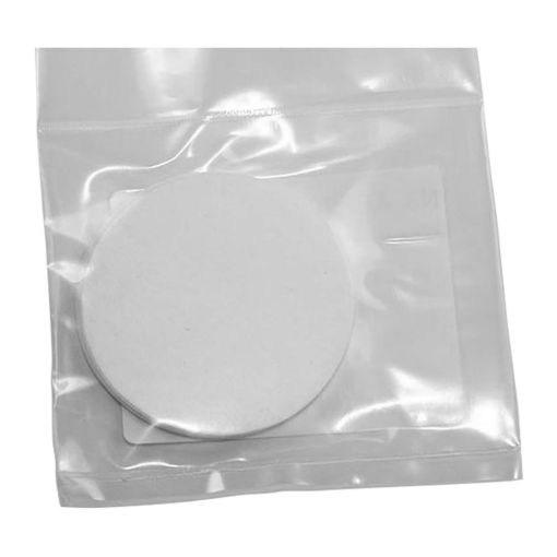 A5020 Filters (10 pack)