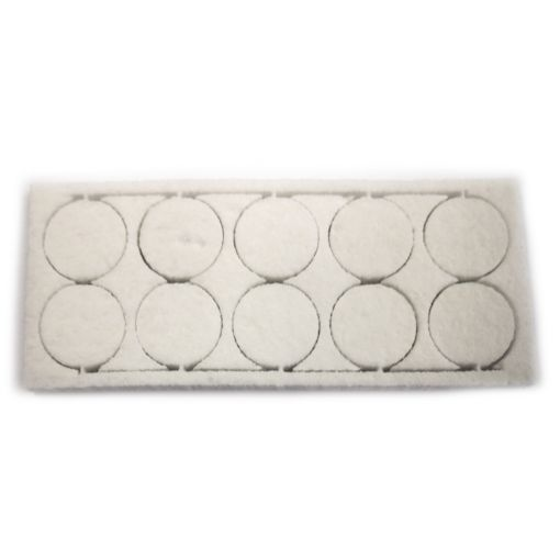A5044 Filter (10 pack)