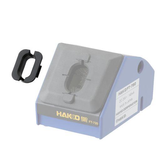 A5061 FT-720 Adjuster